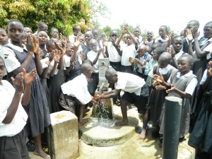 The Water Project : kenya4213-25-inaya-handing-over-2