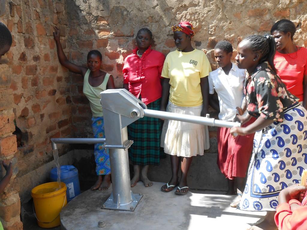 The Water Project : kenya4254-22-emulembwa-handing-over