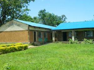 The Water Project : kenya4256-24-the-neighbouring-chebwayi-school