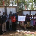 The Water Project: Lurambi Primary School -