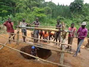 The Water Project : uganda663-02