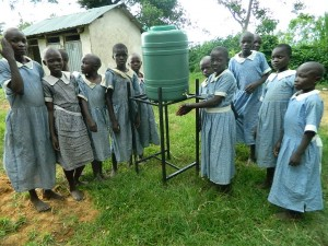 The Water Project : kenya4277-17-ihonje-primary-school-handwashing-stations