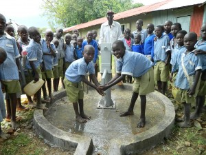 The Water Project : kenya4277-24-ihonje-primary-school-handing-over