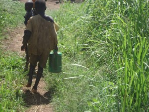 The Water Project : uganda663-12-2