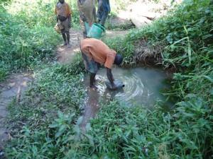 The Water Project : uganda663-14-2