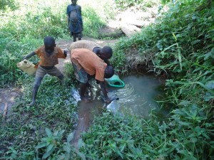 The Water Project : uganda663-15-2