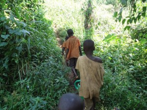 The Water Project : uganda663-16-2