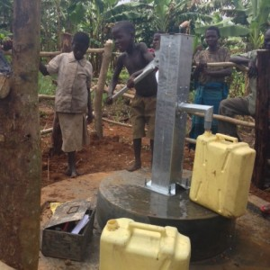 The Water Project : uganda663-24-2