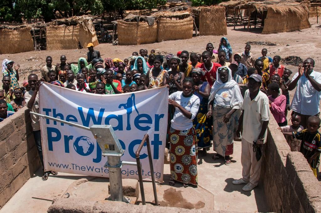 The Water Project : burkinafaso9056-09