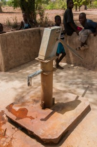 The Water Project : burkinafaso9057-01