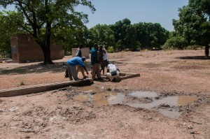 The Water Project : burkinafaso9057-03