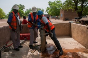 The Water Project : burkinafaso9057-04