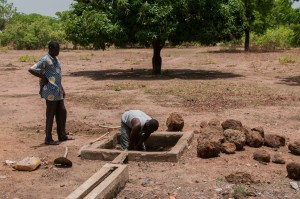 The Water Project : burkinafaso9057-12