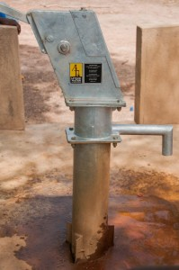 The Water Project : burkinafaso9057-17