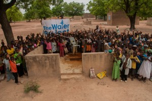 The Water Project : burkinafaso9057-18