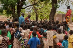 The Water Project : burkinafaso9057-19