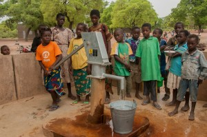 The Water Project : burkinafaso9057-20