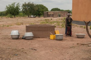 The Water Project : burkinafaso9057-22