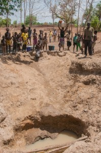 The Water Project : burkinafaso9060-02