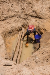 The Water Project : burkinafaso9060-03