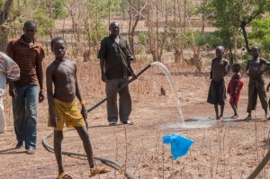 The Water Project : burkinafaso9060-05