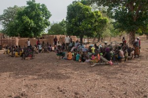 The Water Project : burkinafaso9060-07