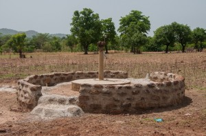The Water Project : burkinafaso9060-08