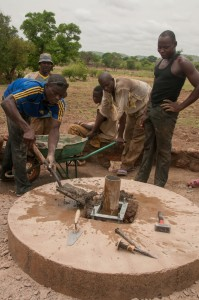 The Water Project : burkinafaso9060-09