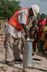 The Water Project : burkinafaso9060-11