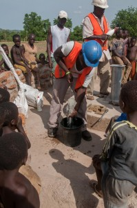 The Water Project : burkinafaso9060-12