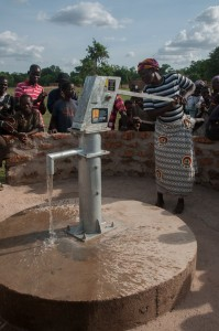 The Water Project : burkinafaso9060-15
