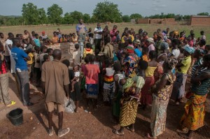 The Water Project : burkinafaso9060-17
