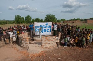 The Water Project : burkinafaso9060-18