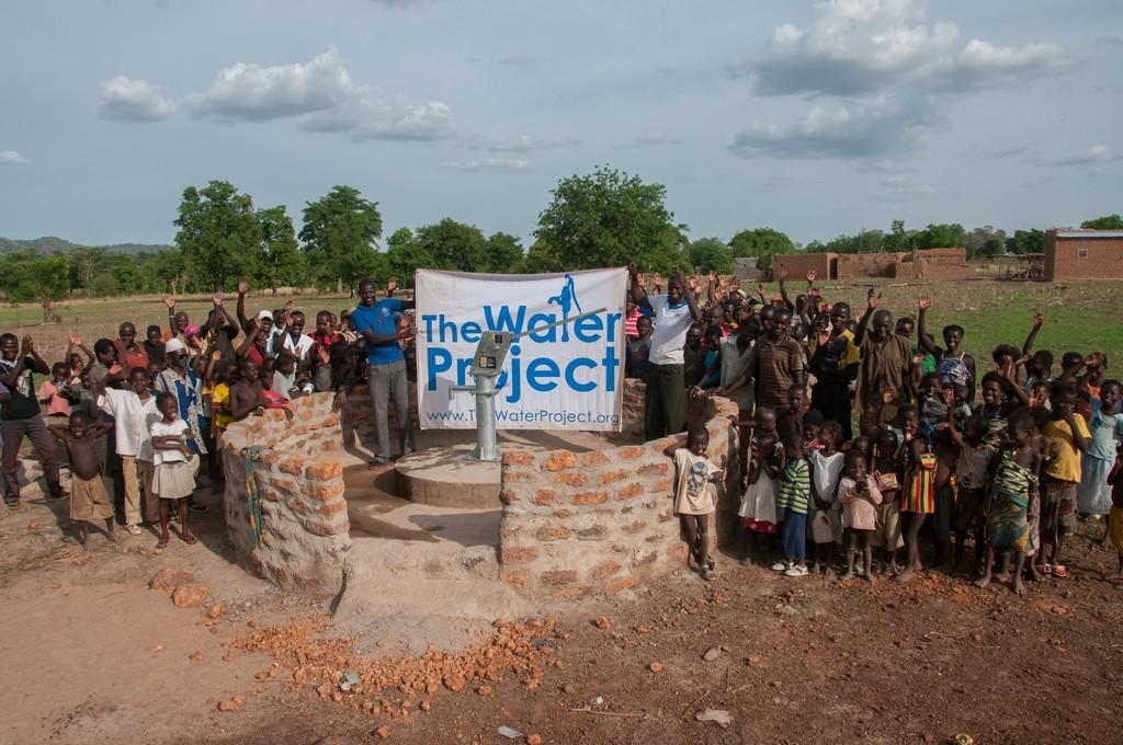 The Water Project : burkinafaso9060-18