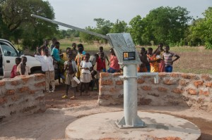 The Water Project : burkinafaso9060-21