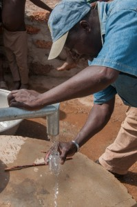 The Water Project : burkinafaso9060-22