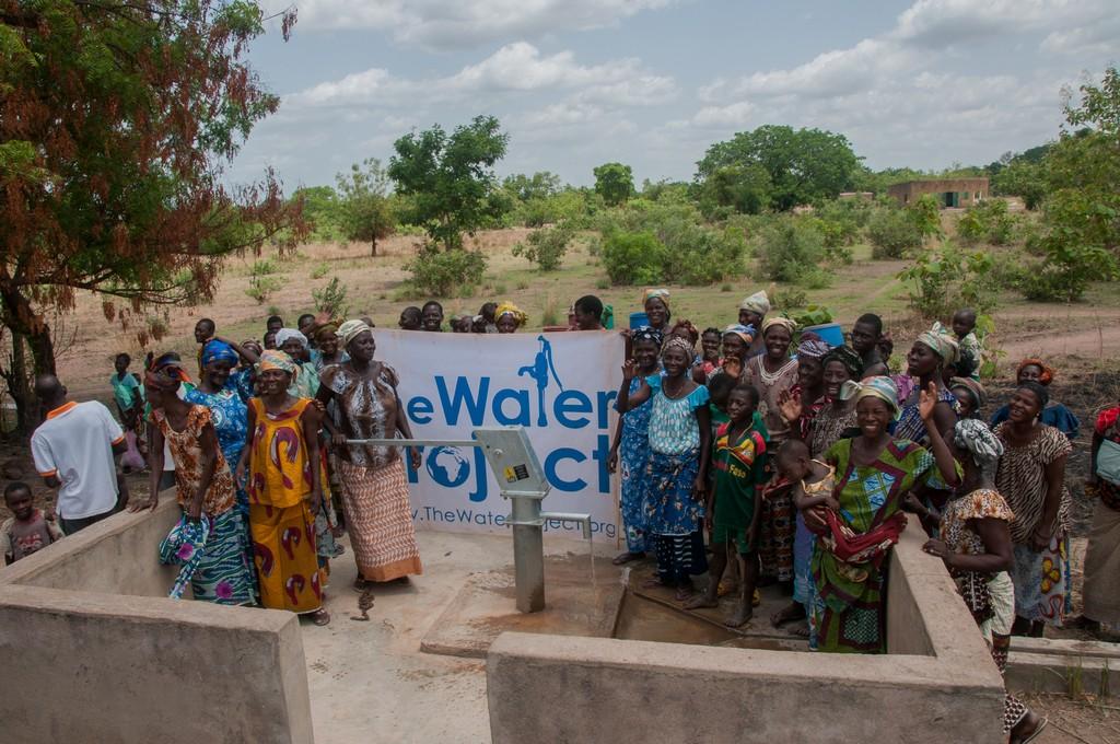 The Water Project : burkinafaso9061-14