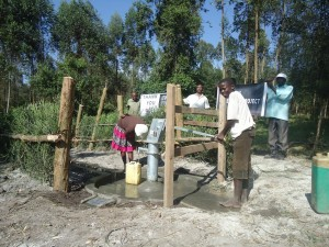 The Water Project : uganda6048-08
