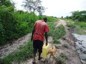 The Water Project : uganda667-06