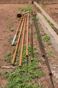 The Water Project : burkinafaso9062-03