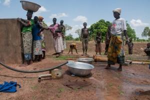 The Water Project : burkinafaso9062-04