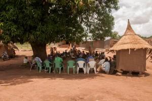 The Water Project : burkinafaso9062-06