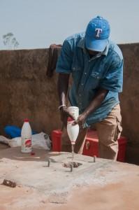 The Water Project : burkinafaso9062-08