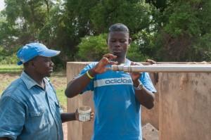 The Water Project : burkinafaso9062-09