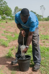 The Water Project : burkinafaso9062-10