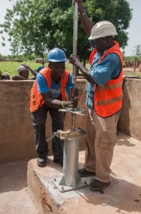 The Water Project : burkinafaso9062-11