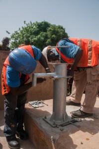 The Water Project : burkinafaso9062-12