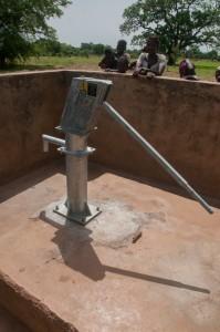 The Water Project : burkinafaso9062-14