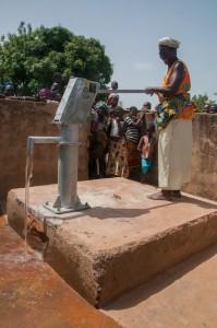The Water Project : burkinafaso9062-15
