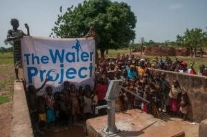 The Water Project : burkinafaso9062-17